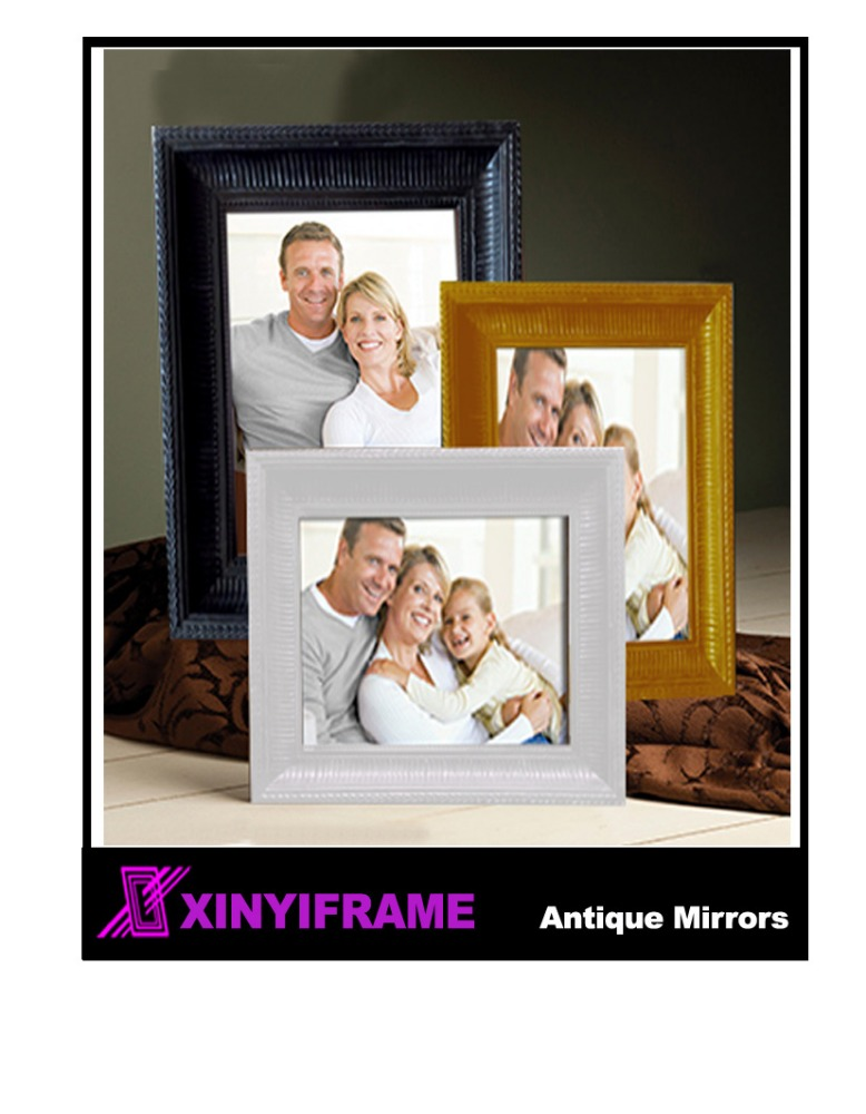 wholesale cheap wood photo frame,photo frame wood,photo picture frame