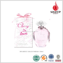 wholesale OEM/ODM special sex perfume for women