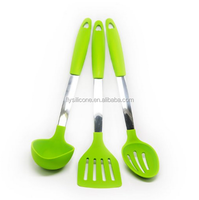 Kitchen Utensils And Their Uses Unique Kitchen Utensils For Cooking