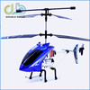 3.5 CH Cheap remote control helicopter , rc helicopter china