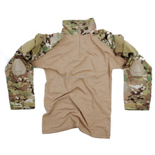 wargame warrior tactical combat suit