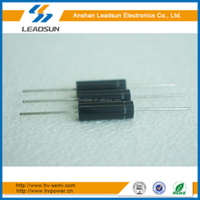 CL03-15T 15KV Factory Manufacturer high voltage rectifier diodes