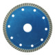Diamond Circular Saw Blades Cutting Marble Wholesale Hand Tools China