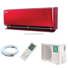 Hot Selling Cooling 9000 12000 18000 24000 BTU Air Conditioner price With Remote Controller