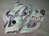 Motorcycle fairing/body kits for CBR1000RR 04-05 CBR 1000 RR F4 04-05 2004-2005 injection ABS fairing
