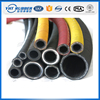 Grouting concrete packer / Inflatable rubber hose for coal mine