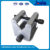 The most durable electrolytic aluminum guide rod tightening tool