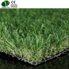 sports athletic track grasssynthetic turf