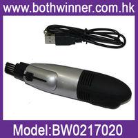 Mini USB Vacuum Cleaner for computer