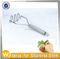 Kitchen Stainless Steel Potato Masher