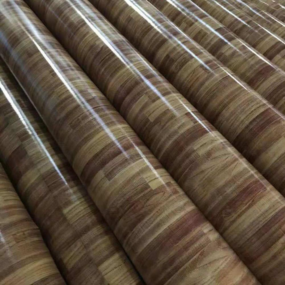 chinese factory directly sell pvc composite laminate flooring