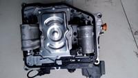 Transpeed 7 speed DQ200 oam dsg transmission mechatronic valve body TCU for VW DSG transmission