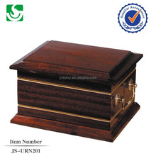 cheap wholesale brass cremation urns