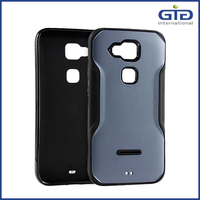 [NP-2627] 2 in 1 PC+TPU Case For Huawei G8