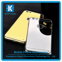 [kayoh] tpu+pc case best case for iphone 6 phone case manufacturing