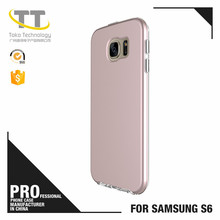New arrival for Samsung galaxy s5 case,s5 case for Samsung galaxy,for Samsung s5 case