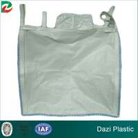 jumbo bag manufacturer in china/pp jumbo bags manufacturer/pp woven bags