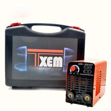 Portableinverter Cheap Mini Series MMA Inverter Welder
