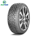 185/65R14 Radial car snow tyres WINTER TYRE KN988