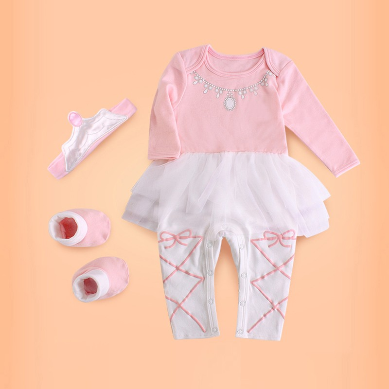 Good Quality Low Price Baby Cloth Clothes