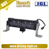 New high/low beam led light bar with 20w 50w 70w 90w 120w led light bar for auto parts,trucks,jeep