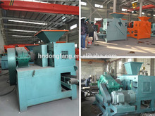 coal ball press machine ,coal production line price ,charcoal briquette making machine