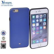 Veaqee 2015 new national wind tpu mobile phone case for iphone6/6 plus