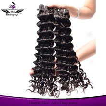 wholesale 5A 2016 New Arrival Hot Sale light brown hair curly weave extensions