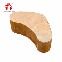 Comma - 5Extra Cassani Marble Abrasive for final polishing marble