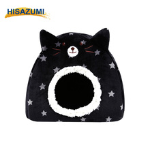 Trade assurance professional Hisazumi bed pet