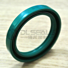 Customzied TC Green NBR Rubber Car Oil seal for TOYOTA, NISSAN, MITSUBISHI, KIA and HYUNDAI,GM