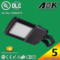 400w metal halide retrofit lighting,UL DLC 150 watt led parking lot flood lights