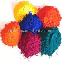 solvent based pigment dispersion transparent iron oxide concrete pigment iron oxide red 130