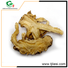China Wholesale New Arrival organic angelica sinensis granules root herbal medicine