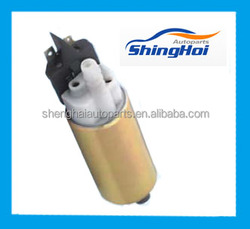 Hot Selling!!! Car electric fuel pump for Volvo S40/ Volvo V40