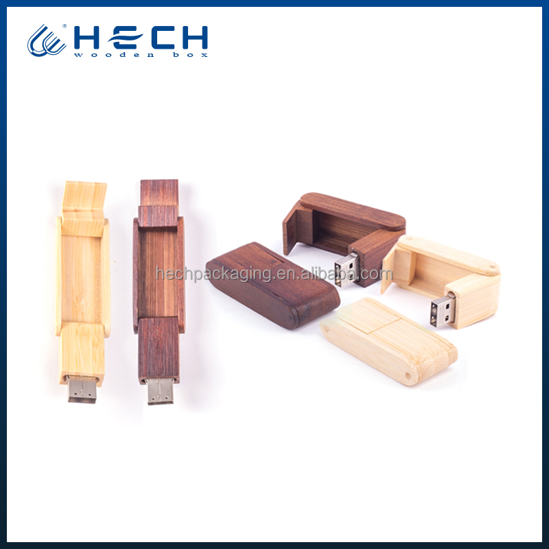 16G USB flash drive USB2.0 foldable memory stick