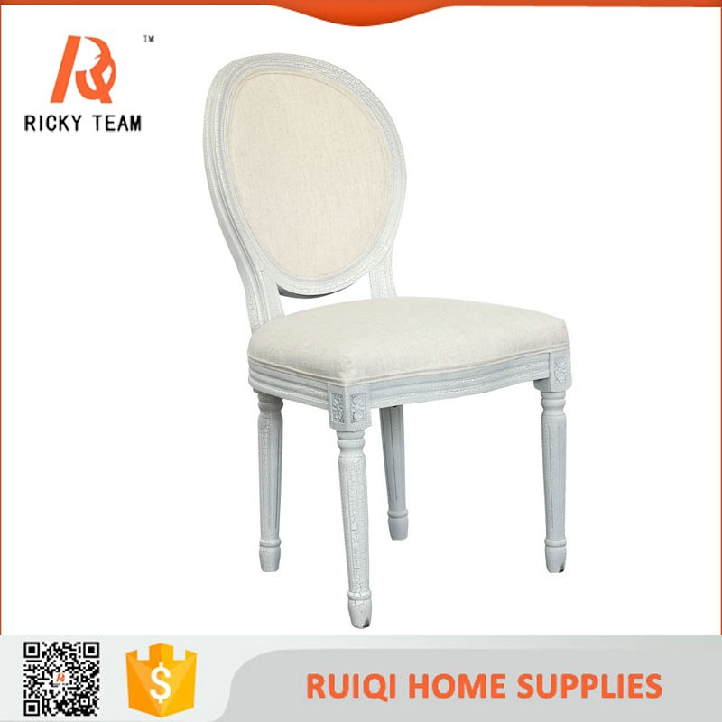 Victorian upholstered white oval back dining chair buy for White oval back dining chair