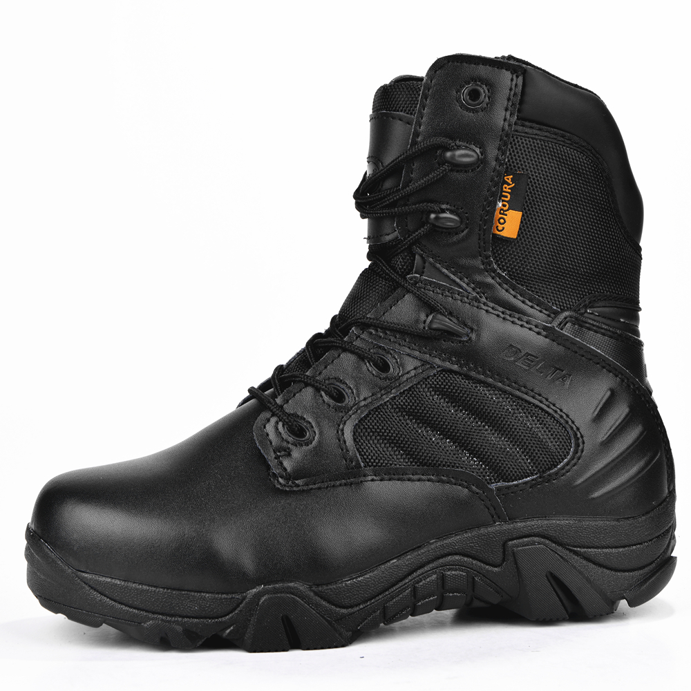 military boots direct low men tactical boots combat safety boots