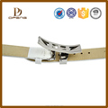 custom magnetic watch strap 28mm watch strap leather watch strap