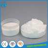 Wholesale Water Flocculant Super Absorbent Polymer