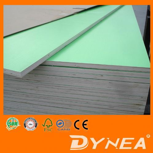 china wood/birch plywood/construction material/door skin poplar core