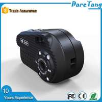 Daretang small hidden camera hidden mini digital camera Z3 small hidden camera for cars