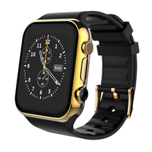 Support Hebrew language gt 08 gt08 smart watch, NFC sim card GT08 smartwatch with camera GT08