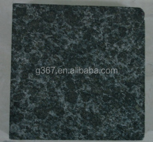 high quality compemtitive price antique black granite