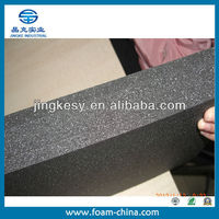low density foam / high density pe foam / high density polyurethane foam