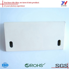 custom sheet metal fabrication,electrical junction box dimensions,making sheet metal box as your drawings