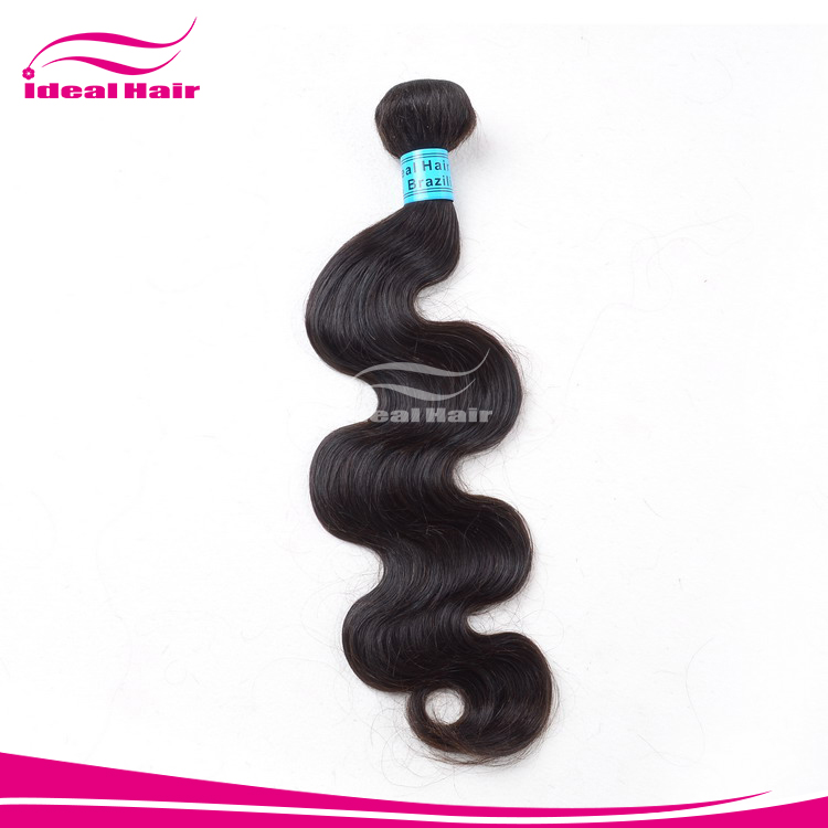 New recommended Super grade virgin hair fertilizer