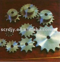 Standard Chain Sprockets