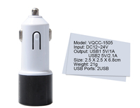 Veaqee professional universal used car battery charger sale,