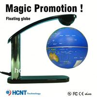 Most Attractive! Magnetic floating globe valve ,celestial globe